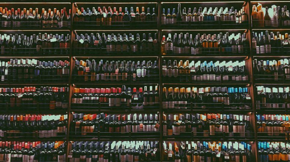 Hoe kies je een passende wijn uit? Zo!