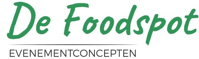 De Foodspot